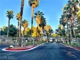 7701 Tackle Drive - Photo 1