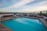 150 Las Vegas Boulevard - Photo 5