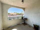 8452 Boseck Drive - Photo 19