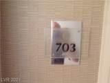 322 Karen Avenue - Photo 2