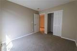 8937 Ryan Creek Avenue - Photo 14