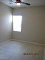 6904 Homing Pigeon Place - Photo 10