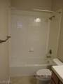 6904 Homing Pigeon Place - Photo 11