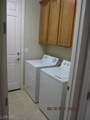 6904 Homing Pigeon Place - Photo 13