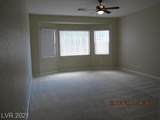 6904 Homing Pigeon Place - Photo 14