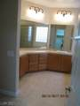 6904 Homing Pigeon Place - Photo 15