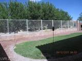 6904 Homing Pigeon Place - Photo 18