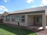 6904 Homing Pigeon Place - Photo 19