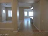 6904 Homing Pigeon Place - Photo 2