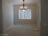 6904 Homing Pigeon Place - Photo 3