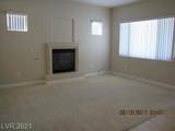 6904 Homing Pigeon Place - Photo 4
