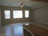 6904 Homing Pigeon Place - Photo 5