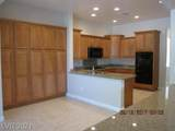 6904 Homing Pigeon Place - Photo 7