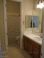 6904 Homing Pigeon Place - Photo 8