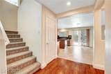 3525 Kendall Point Avenue - Photo 10