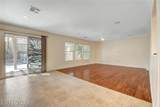 3525 Kendall Point Avenue - Photo 11