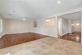 3525 Kendall Point Avenue - Photo 12