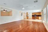 3525 Kendall Point Avenue - Photo 14