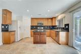 3525 Kendall Point Avenue - Photo 17