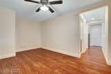3525 Kendall Point Avenue - Photo 21