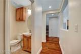 3525 Kendall Point Avenue - Photo 23