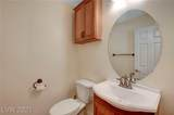 3525 Kendall Point Avenue - Photo 24