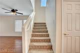 3525 Kendall Point Avenue - Photo 25