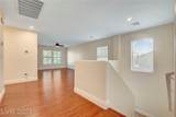 3525 Kendall Point Avenue - Photo 26