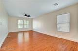 3525 Kendall Point Avenue - Photo 27