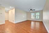 3525 Kendall Point Avenue - Photo 28