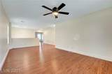 3525 Kendall Point Avenue - Photo 29