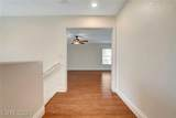 3525 Kendall Point Avenue - Photo 30