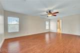 3525 Kendall Point Avenue - Photo 31
