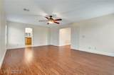 3525 Kendall Point Avenue - Photo 32