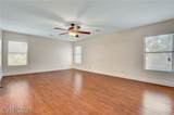 3525 Kendall Point Avenue - Photo 33