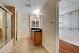 3525 Kendall Point Avenue - Photo 34
