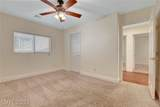 3525 Kendall Point Avenue - Photo 38