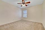 3525 Kendall Point Avenue - Photo 40