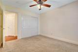 3525 Kendall Point Avenue - Photo 41