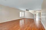 3525 Kendall Point Avenue - Photo 5