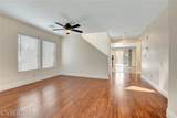 3525 Kendall Point Avenue - Photo 8
