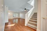 3525 Kendall Point Avenue - Photo 9