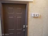 8324 Charleston Boulevard - Photo 15
