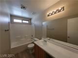 4689 Pagosa Springs Drive - Photo 20