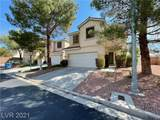 4672 San Severo Street - Photo 2
