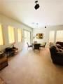 348 Hanbury Manor Lane - Photo 12