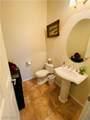 348 Hanbury Manor Lane - Photo 15