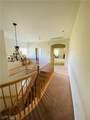 348 Hanbury Manor Lane - Photo 17