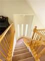 348 Hanbury Manor Lane - Photo 23