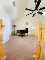 348 Hanbury Manor Lane - Photo 24